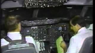 getlinkyoutube.com-Funny MCC / Boeing cockpit