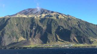 getlinkyoutube.com-A Day on Tristan Da Cunha