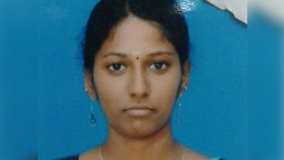 Tamil Nadu teacher who ran away with 15 yr old student is pregnant