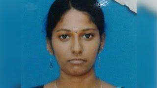 Hot fucking sex video pragnant in tamilnadu, natalie larissa nude