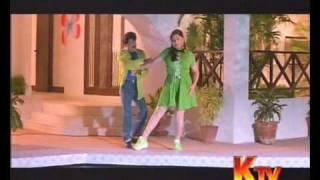 getlinkyoutube.com-Khushboo1 duet Manaivikku Mariyadhai
