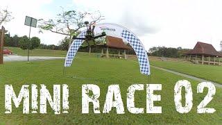 getlinkyoutube.com-FPV Video - Mini Race 02