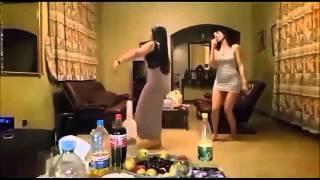 getlinkyoutube.com-Pashto New dance Video 2016