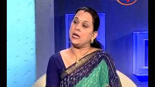 getlinkyoutube.com-World Heart Day - Which type of diet has to take heart Patient by Dietition Rashmi Bhatia