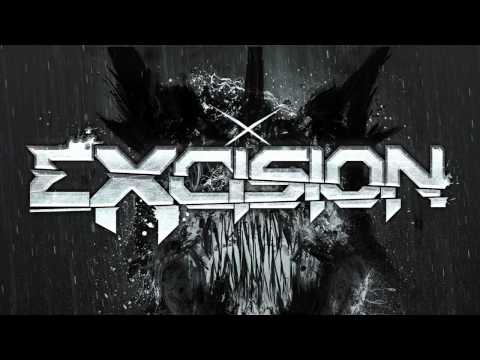 EXCISION &amp; SkisM - sEXisM [OFFICIAL]