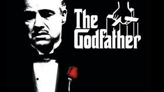 getlinkyoutube.com-Die Mafia in Deutschland Brutal und skrupelos wer zieht die Fäden
