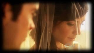 getlinkyoutube.com-Smallville - Lois and Clark - Breathe Again - Finale, Wedding (CLOIS)