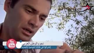 getlinkyoutube.com-لحظة وفاة فريدة في مسلسل سامحيني  مؤثر جدا   الحلقات الأخيرة   YouTube