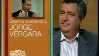 getlinkyoutube.com-Entrevista a Jorge Vergara por Fernanda Familiar parte 3