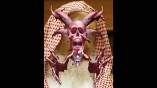 getlinkyoutube.com-самый великие шейх  салафитов(шейх ибн баз)