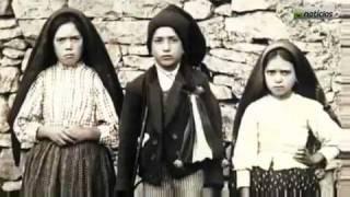 getlinkyoutube.com-A MENTIRA DE FATIMA - Padre catolico portugues conta tudo!!!