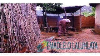 Swazi Short film  ,Emadlelo laluhlata [ iSiswati ] must match [ Emadlelo laluhlata ] movie width=