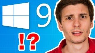 getlinkyoutube.com-How to Get Windows 9!
