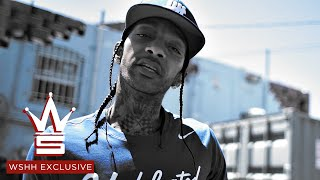 Nipsey Hussle - Picture Me Rollin (ft. OverDoz.)