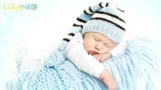 Muzyka głębokiego snu, Spokojna muzyka klasyczna dla dzieci ☯