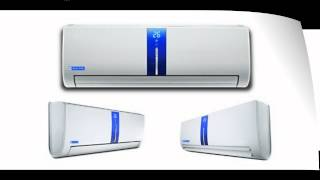 getlinkyoutube.com-Top 10 Best Air Conditioner Brands in the World