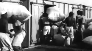 getlinkyoutube.com-اقدم فيديو سوداني