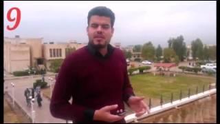 getlinkyoutube.com-مسابقة شعريه بين طلاب التقنية 2015