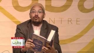 getlinkyoutube.com-Noloshii Cumar Bin Khadaab #1