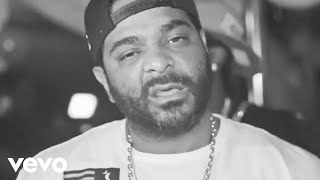 Jim Jones - Ocho (ft. Balgreezy, YD)