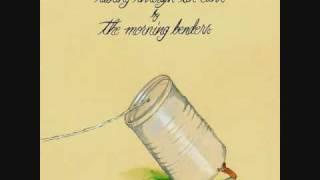 getlinkyoutube.com-The Morning Benders- Waiting for a War
