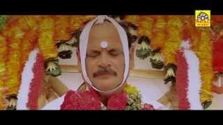 getlinkyoutube.com-Tamil Death Song HD 1080   New Release Tamil Movie Azhage Illatha Azhagna Kathai Movie