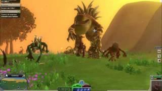 getlinkyoutube.com-Spore - Ally with Epic