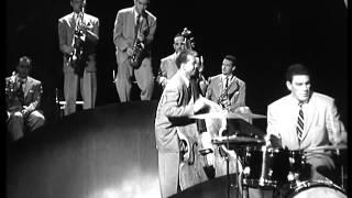getlinkyoutube.com-Stan Kenton: Berlin, 1953