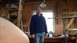 getlinkyoutube.com-DIY Cyclone dust collector
