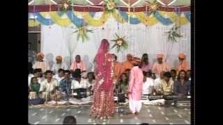 getlinkyoutube.com-rajasthani bhajan hemraj ji