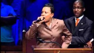 getlinkyoutube.com-Rev. Dr. Jasmin Sculark ( Wednesdays in the Word: Fall Edition)