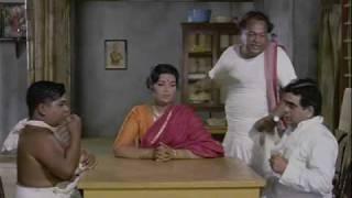 Bombay To Goa - 12/13 - Bollywood Movie - Amitabh Bachchan, Aroona Irani & Shatrughan Sinha