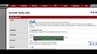 getlinkyoutube.com-PFSENSE Download limit per IP