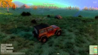 getlinkyoutube.com-H1Z1 Battle Royale Hacker Killing Almost Everyone In Game