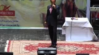 getlinkyoutube.com-تقلید صدای علیرضا افتخاری و محسن چاوشی ( حسن ریوندی)