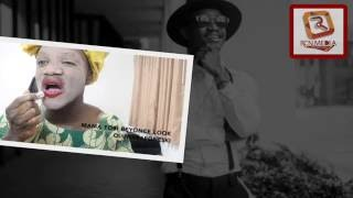 getlinkyoutube.com-A Day In The Life Of...Mama Tobi