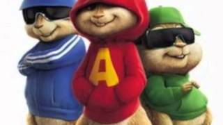 getlinkyoutube.com-Bara Bara Bere Bere - Alex Ferrari / Chipmunks'