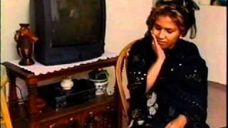 getlinkyoutube.com-KALAMAAN SOMALI FILM