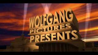 getlinkyoutube.com-20th Century Fox Intro Spoof - Wolfgang Pictures Intro