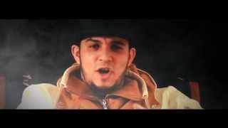 getlinkyoutube.com-عيسى بن دردف - ( رد ليبيا علي الجزائر ) أسمي ليبي - Issa Ben Dardaf