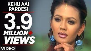 getlinkyoutube.com-Kehu Aai Pardesi (Full Bhojpuri Video Song) Dharti Putra