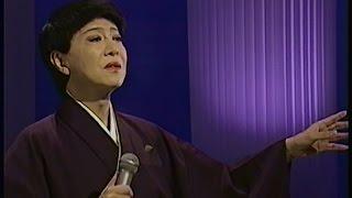 getlinkyoutube.com-美川憲一 神威岬(衣装違い) 演歌百撰