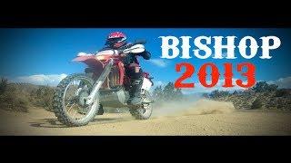 getlinkyoutube.com-2013 Bishop DualSport Ride