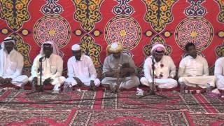 getlinkyoutube.com-طرب زواج أيمن جمعة