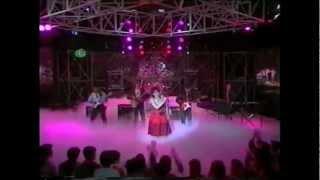 "getlinkyoutube.com-Luz Casal - ""Rufino""(Tocata,1985)"