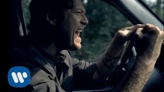 Blake Shelton – She Wouldn't Be Gone