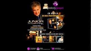 getlinkyoutube.com-Cantor Junior Lancamento 2013 - Musica Tormenta