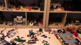 getlinkyoutube.com-Moja kolekcja Lego!!!!!!!!!!!!!!!!!