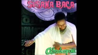 getlinkyoutube.com-Afrodiaspora - Susana Baca