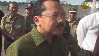 getlinkyoutube.com-Jakarta Seriuskan Pembangunan Menara Tertinggi di Dunia